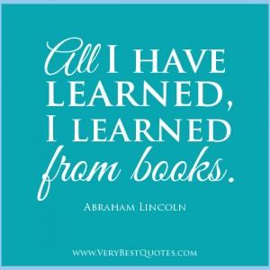 learning from books 300x300